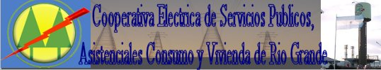 Cooperativa Eléctrica (aviso)