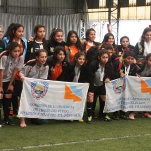 futbol-feme-2-