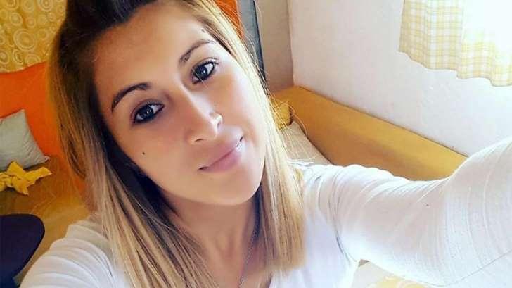 Un policia mato a su ex mujer e intentó suicidarse