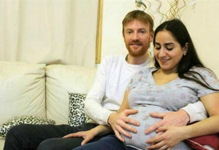 Mueren gemelos y mellizos en proceso de gestación múltiple