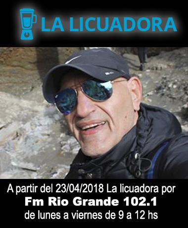 Armando (aviso)