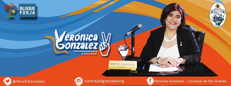 Gonzalez (aviso)