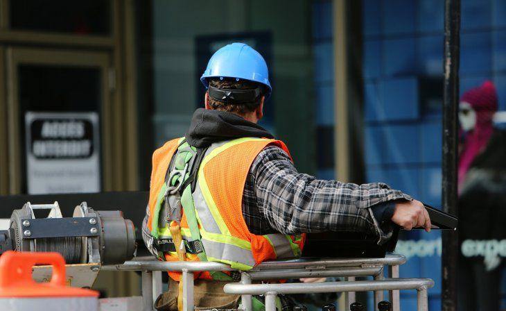 El último año se perdieron más de 400 mil empleos