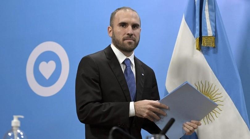 Argentina se encamina a un acuerdo con los bonistas — Deuda