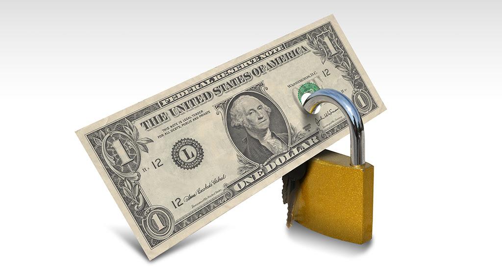 Ampliación del cepo cambiario: 35% mas adicional al 30% del impuesto PAIS. - La Licuadora